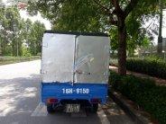 Bán Daewoo Labo đời 1998, nhập khẩu Hàn Quốc giá 29 triệu tại Bắc Ninh