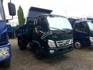 Bán xe tải Ben Thaco FD345. E4 tải trọng 3.49 tấn Trường Hải ở Hà Nội LH: 098.253.6148 giá 399 triệu tại Hà Nội