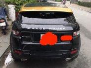 Bán xe Landrover Evoque model 2015 màu đen giá 1 tỷ 650 tr tại Tp.HCM