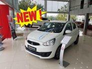 Cần bán Mitsubishi Mirage CVT Eco 2019, màu trắng, xe nhập, giá tốt nhất HCM xin LH: 0909076622 giá 396 triệu tại Tp.HCM
