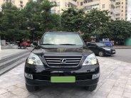 Bán Lexus GX470 model 2008, mới nhất Việt Nam giá 1 tỷ 260 tr tại Hà Nội
