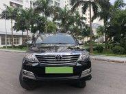 Bán Toyota Fortuner xăng số tự động, 1 cầu 2015, mới nhất Việt Nam giá 680 triệu tại Hà Nội