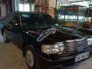 Bán ô tô Toyota Crown năm sản xuất 1994, 130 triệu giá 130 triệu tại Tp.HCM