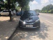 Bán xe Toyota Wish 2.0 AT nhập khẩu 2012, tên tư nhân biển Hà Nội giá 579 triệu tại Hà Nội