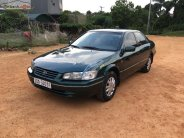 Cần bán Toyota Camry đời 1998, 172 triệu giá 172 triệu tại Phú Thọ