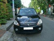 Cần bán xe Zinger 2011 số tự động, màu đen, còn mới tinh giá 312 triệu tại Tp.HCM