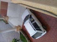 Cần bán xe Kia CD5 đời 2002, màu trắng giá 50 triệu tại Thái Nguyên