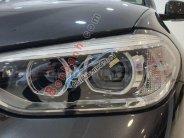 Bán ô tô BMW X3 năm 2019, màu xanh giá 2 tỷ 705 tr tại Đà Nẵng