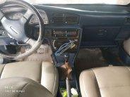 Bán Toyota Corona 1991, màu bạc, nhập khẩu  giá 30 triệu tại Hải Phòng