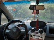 Bán Chevrolet Spark đời 2010, màu trắng, nhập khẩu nguyên chiếc chính chủ giá 125 triệu tại Hà Nội
