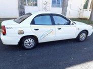 Cần bán xe Daewoo Nubira năm sản xuất 2003 giá 95 triệu tại Lâm Đồng