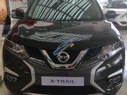 Bán Nissan X trail 2.0 sản xuất 2019, xe nhập giá tốt, liên hệ 0906720992, giao ngay giá 941 triệu tại Tp.HCM