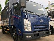 IZ65 3.5 tấn thùng bạt đời 2019| Hỗ trợ trả góp giá Giá thỏa thuận tại Long An