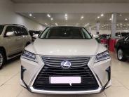 Bán Lexus RX350 sản xuất 2017,đăng ký 2018,xe đẹp ,giá tốt .LH:0906223838 giá 3 tỷ 650 tr tại Hà Nội