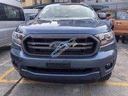 Đại lý xe Ford tại Yên Bái bán Ranger XLS 1 cầu số sàn, đủ màu giao ngay, hỗ trợ trả góp. LH: 0941921742 giá 615 triệu tại Yên Bái