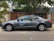 Bán xe Honda Accord 2008, xe nhập giá 475 triệu tại Đà Nẵng