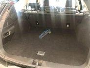 Bán Subaru Outback nhập khẩu nguyên chiếc từ Nhật Bản giá 1 tỷ 577 tr tại Hà Nội