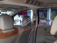 Bán Suzuki Ertiga sản xuất 2015 như mới giá 430 triệu tại Yên Bái