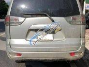 Cần bán Mitsubishi Zinger đời 2009, màu bạc giá 275 triệu tại Hà Giang