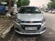 Bán ô tô Chevrolet Spark Duo 1.2, trả góp 70 triệu giá 218 triệu tại Hà Nội