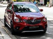 VinFast Fadil khuyến mãi lớn, nhận xe chỉ từ 85 triệu, liên hệ 0911444491 Ngân giá 394 triệu tại Cần Thơ