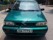 Bán ô tô Kia Pride Beta đời 2000, màu xanh lam chính chủ giá 53 triệu tại Hà Nội