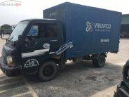 Bán ô tô Kia K2700 II đời 2003, màu xanh lam giá 77 triệu tại Hà Nội