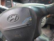 Bán Hyundai Starex năm 2004, đăng kí lần đầu 2008 màu bạc, nhập khẩu giá 185 triệu tại Hà Nội