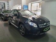 Bán xe Mercedes GLA250 2018, chạy lướt 4609 km giá cực rẻ giá 1 tỷ 799 tr tại Hà Nội