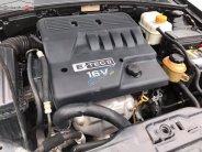 Bán xe Daewoo Lacetti EX đời 2010, màu đen, giá 205tr giá 205 triệu tại Thái Nguyên