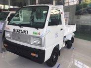 Bán trả góp Suzuki Truck, giảm ngay 12tr, LH tư vấn giá tốt 0903088620 (Ms Phúc) giá 282 triệu tại Tp.HCM