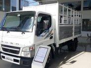 Bán xe tải Mitsubishi 1 tấn 9 và 2 tấn 1 nhập khẩu của Nhật mới tại Đà Nẵng giá 597 triệu tại Đà Nẵng