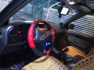Gia đình bán xe Ssangyong Musso đời 2005 giá 175 triệu tại Lâm Đồng