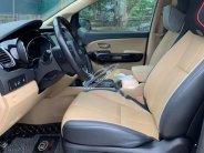 Bán Kia Sedona đời 2016, màu trắng, nhập khẩu giá 950 triệu tại Hà Nội