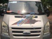 Cần bán lại xe Ford Transit đời 2008, 240 triệu giá 240 triệu tại Bắc Ninh