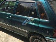 Cần bán lại xe Kia CD5 1999 giá 35 triệu tại Ninh Bình