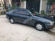 Bán Toyota Corona năm 1993, xe nhập   giá 125 triệu tại Tp.HCM