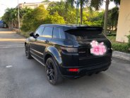 Bán xe Evoque Dynamic 2015 bản full kịch, màu đen giá 1 tỷ 750 tr tại Tp.HCM