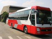 Chỉ 600 triệu, nhận xe mới 40 giường nằm, máy Isuzu giá 800 triệu tại Tp.HCM