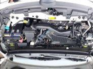 Bán Toyota Wigo 1.2AT sản xuất năm 2018, giá chỉ 390 triệu giá 390 triệu tại Tp.HCM