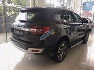 Bán Ford Everest đời 2019, xe nhập, giảm tiền mặt. 50tr, tặng PK, BHVC giá 999 triệu tại Tp.HCM