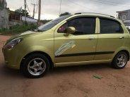 Chính chủ bán xe Chevrolet Spark sản xuất 2010, nhập khẩu giá 155 triệu tại Tp.HCM