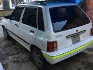 Lên đời bán Kia CD5 2001, màu trắng, xe nhập giá 60 triệu tại Đồng Nai