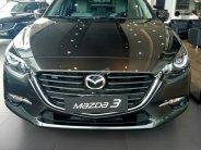 Bán Mazda 3 1.5 Luxury ưu đãi đến 70Tr giá 649 triệu tại Tp.HCM