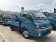 Xe tải KIA K200 giá tốt nhất Hà Nội mới 2019 giá 335 triệu tại Hà Nội