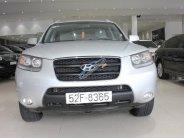 Bán xe Hyundai Santa Fe 2.2 AT 2008, xe nhập. Hotline: 0985.190491 Ngọc giá 500 triệu tại Tp.HCM