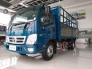 Mua bán xe tải Thaco 350. E4 3,5 tấn thùng 4,3m tại Bà Rịa Vũng Tàu giá 354 triệu tại BR-Vũng Tàu