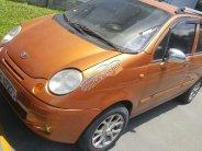 Bán Daewoo Matiz năm 2003, chính chủ, giá cạnh tranh giá 85 triệu tại Tp.HCM