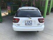 Bán Suzuki Balenno GLX đời 2001, xe nhập giá 105 triệu tại Vĩnh Phúc