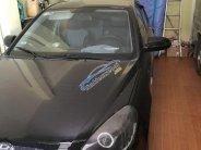 Bán Hyundai Verna đời 2008, nhập khẩu, 185 triệu giá 185 triệu tại Thái Bình